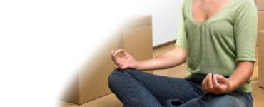 demenagement zen